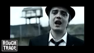 Watch Babyshambles Fuck Forever video