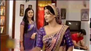 Swaragini 6th September 2016