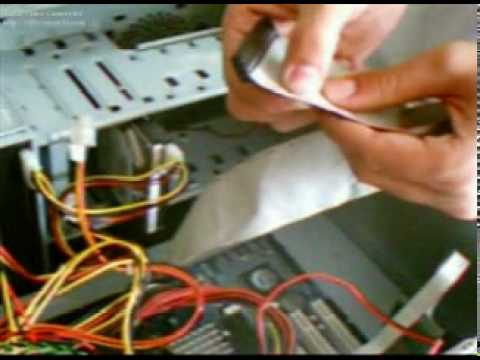 mantenimiento-limpieza de hadware octava parte