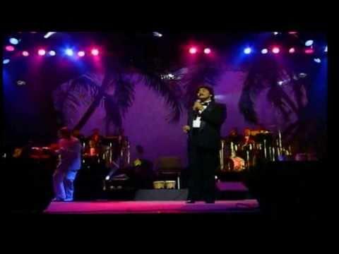 http://www.youtube.com/user/canalsalsero?feature=mhum Roberto Roena y Su Apollo Sound Marejada Feliz Desde Bellas Artes.