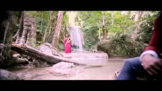Mosagallaku Mosagadu Naa Vaadai song trailer - idlebrain.com