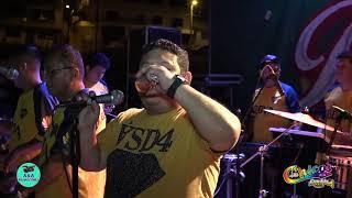 PERDIDA - WILLY CORONACION...FELIZ CUMPLEAÑOS