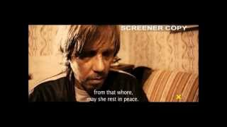 A Serbian Film - Taking Her Virginity