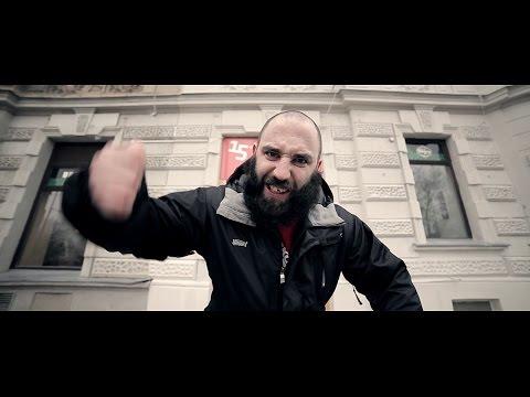 Tulda - Vzpomínací ( video by Šmejdy - prod. Santa + vocal Karďas )