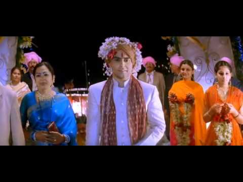 Aisa koi zindgi mein aye - Dosti movie song -.FLV