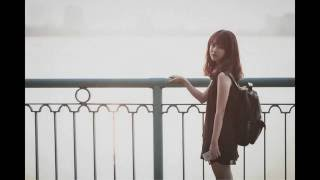 [Nonstop Việt Mix] Tình Nhạt Phai Remix - Tuyển Tập Nhạc Trẻ Chọn Lọc Hay Nhất Mọi Thời Đại