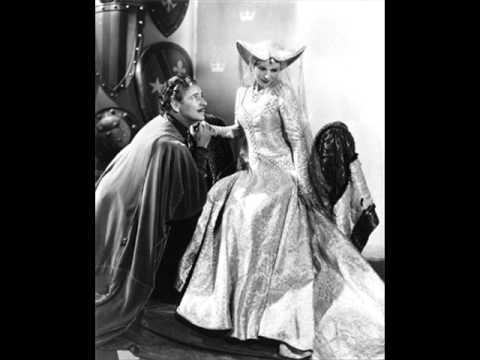 Robert Earl Keen -  If I Were King