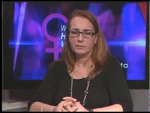 Women's Health Watch Promo