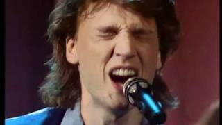 David Knopfler - Heart to Heart 1985