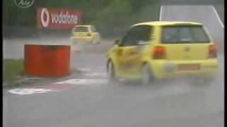 2002_VW_Lupo_Cup_Zolder_Florian_Pl_chiner_crashes.mp4