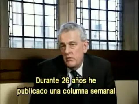 La Guerra de Malvinas: Armas nucleares - T!