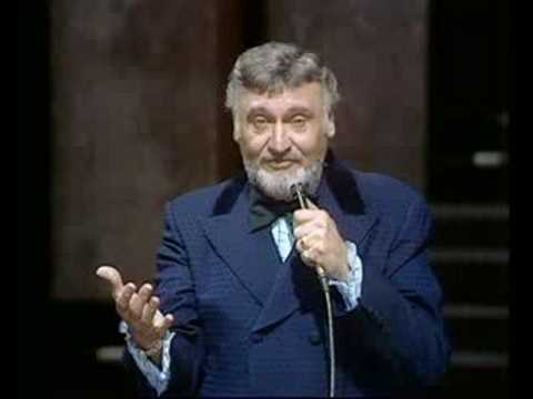 Frankie Laine - You Gave me a Mountain
