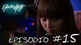 Dream High: episodio 15 - Canale ufficiale!