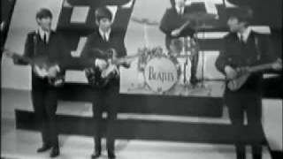 Vídeo 243 de George Harrison