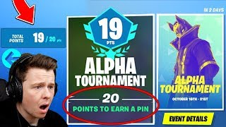 so this actually happened... WTF Epic???