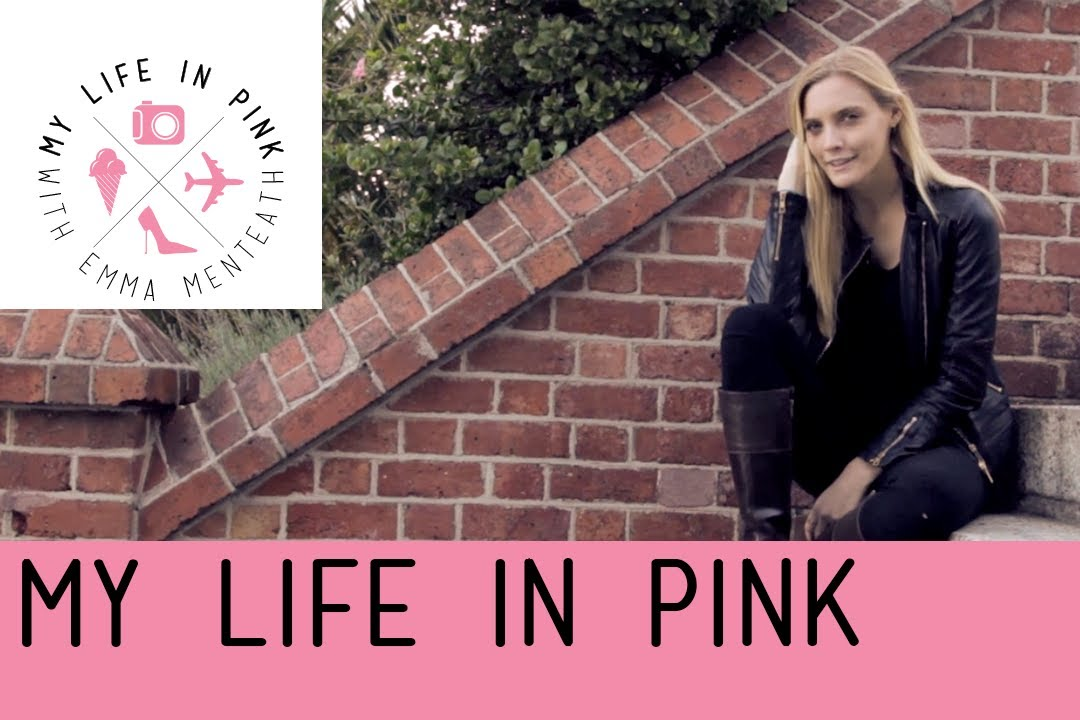 a review of my life in pink a 1997 film