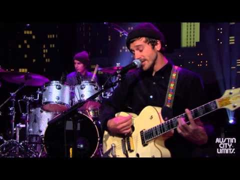 Portugal The Man - Hip Hop Kids