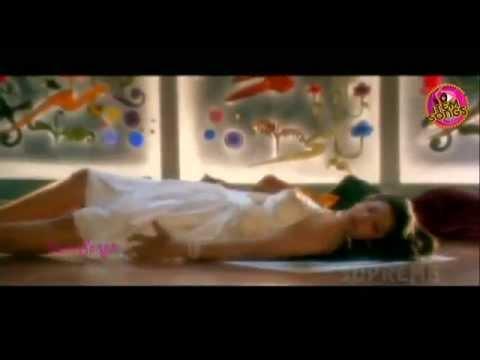 Meena Sex video
