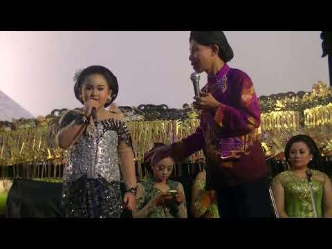 Download Lagu Tembang tresno & Ngelali - Dimas Niken Salindri, Lek Dul, Somad.. MP3 Free