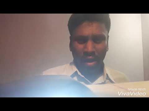 Mersal - GST Vijay dialogue