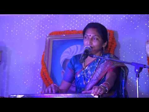 Vidyapati Parv Samaroh 2016 Day1 Part3 thumbnail