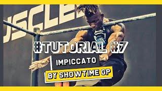 Download Lagu TUTORIAL IMPICCATO COLLO INDISTRUTTIBILE Gratis STAFABAND