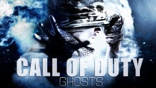 Easter Eggs en CoD Ghosts Campaña!! - Black Ops 2 Gameplay