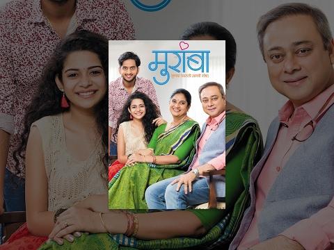 Marathi Movie Download On Torrent - Download HD