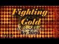 Fighting Gold ITALIAN VERSION JoJo S Bizarre Adventure Vento Aureo OP Female mp3