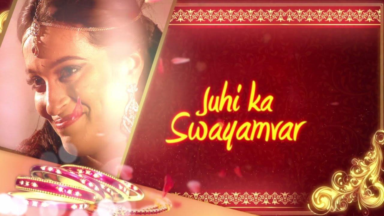 D3 D 4 Dance | Ep 33 - Grand Swayamvaram of Juhi | Mazhavil Manorama.