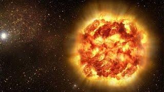 Video clip 5 thảm họa diện rộng có thể khiến loài người diệt vong