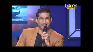 Welcome to Punjab - Mr. Punjab | Quarter Finals Part -1 | Full Episode - 17 | PTC Punjabi