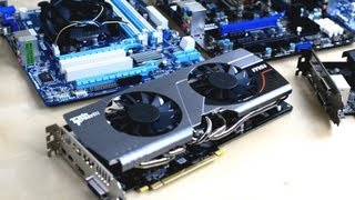 Gaming PC Myths!