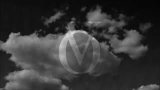 Via Obscura - Episode 2 - Father Dwight Longenecker