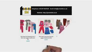 kids clothing wholesalers in the london,baby clothing wholesalers,kids shoe wholesalers