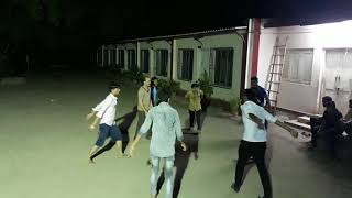 Genius Group Chanki dancer 9925459753 9825836781