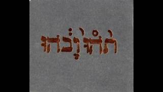 Watch Godspeed You Black Emperor Bbf3 video
