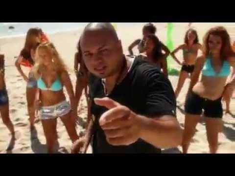 Sega Sexy Par Alain Ramanisum.mp4 video