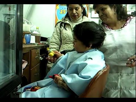 Tiago_Corte_Cabello_HairCute