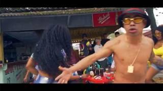 MC Neguinho do Kaxeta - Não é Conselho é Visão (Video Clipe) Jorgin Deejhay