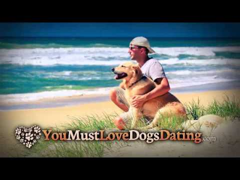 must love dogs dating website ukp4 adalah