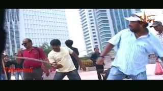 3 - Bramha@ | bramha kannada movie | DIRECTOR`s CUT | bramha making |bramha movie trailer