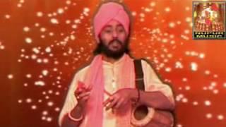 Bengali Happy Song | Sei Na Deser Kothare | Ujjal Das | VIDEO SONG | Nupur Music | Bangla Folk