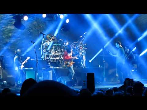 Dave Matthews Band & Stanley Jordan - Dreaming Tree - Hartford, CT - 6/7/13