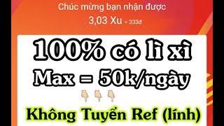 Cách Chơi VNNN Kiếm Tiền Online Trên Điện Thoại 2019 Lên Xu Như HAC.K 100%Báo Có Xu Thủ Thuật...