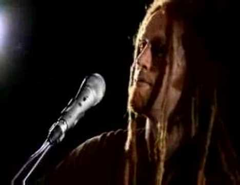 Newton Faulkner - Dream Catch Me Acoustic