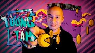 Lương Tâm | Official Music Video | Mr.Dee - Dinh Tien Dat