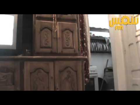 image vidéo أحد الشيوخ السلفية لعلي العريض : لاتنعت السلفية بالإرهاب