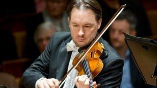 Grieg Peer Gynt Järvi Berliner Philharmoniker