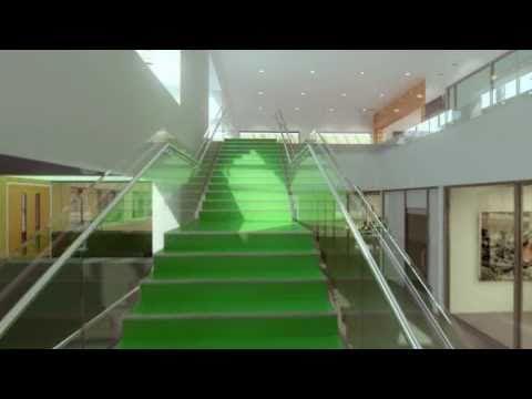 Concept Technology Centre Technology Centre Concept
